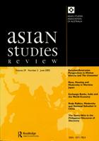Publications (5/6)