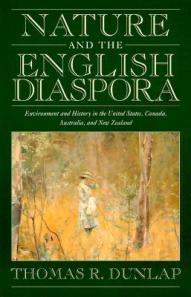 nature-and-the-english-diaspora