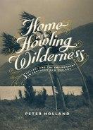 Holland Howling Wilderness