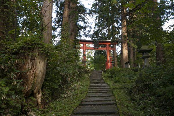 Mt Haguro Shrine Annie Wu Epoch Times.jpg