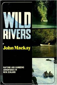 wild rivers cover