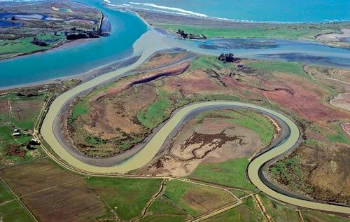 wairau-river
