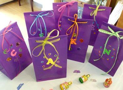 party bags.jpg