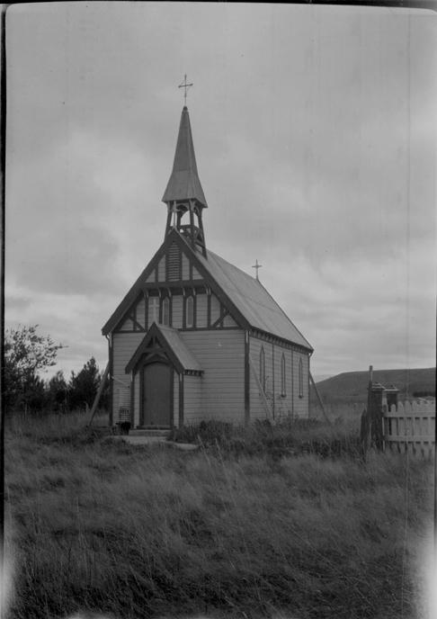 St Aidans Church Awahou.jpg