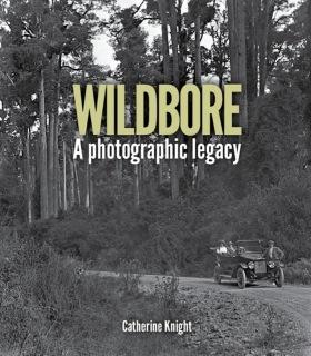 Wildbore Cover web