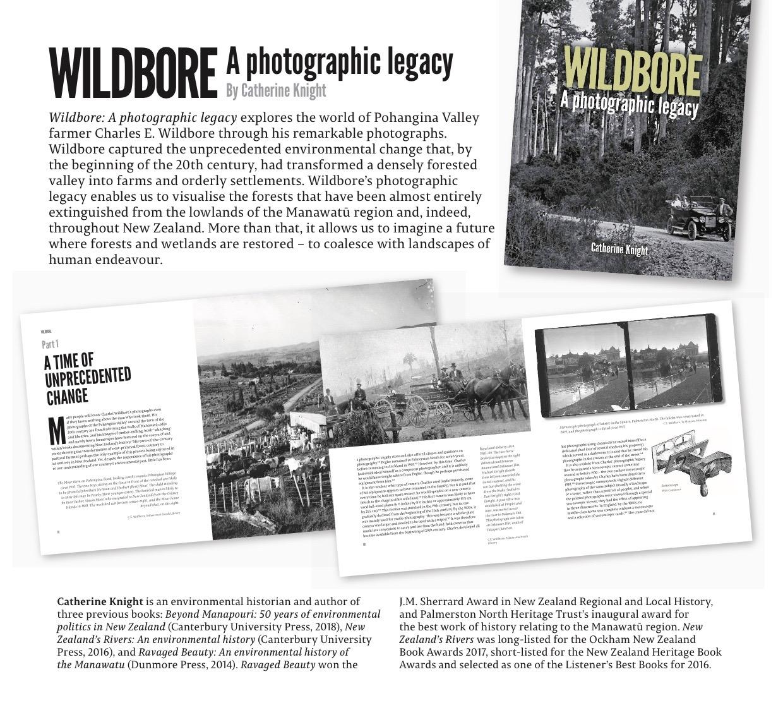 Wildbore Info Sheet.jpg