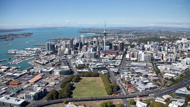 Auckland city.jpg