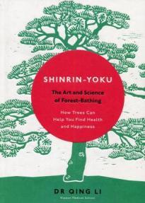 Shinrinyoku Li